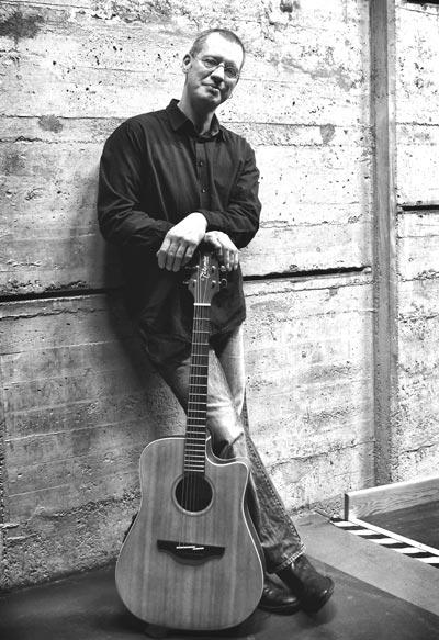 Thorsten Siltmann singt Reinhard Mey